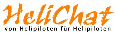 HeliChat.de